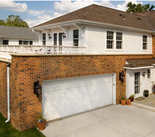 Garage Door Repair in Framingham, MA